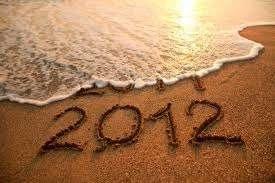20111230-215124.jpg