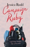 Rudd_CampaignRuby_large_cover